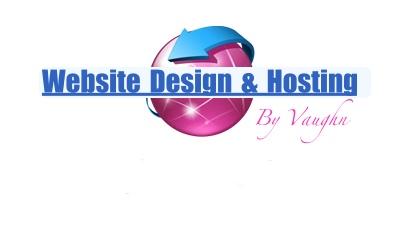WebDesigns & Hosting